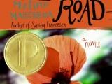Review: Jellicoe Road- MelinaMarchetta
