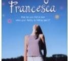Review: Saving Francesca- MelinaMarchetta