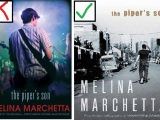 Review: The Piper's Son- Melina Marchetta