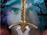 Review: Finnikin of the Rock (Lumatere Chronicles #1) – Melina Marchetta