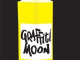 Review: Graffiti Moon- Cath Crowley