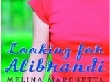 Looking for Alibrandi- Melina Marchetta