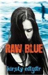 Raw Blue- KirstyEagar