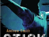 Review: Stick- Andrew Smith.
