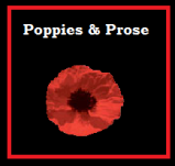 Poppies & Prose: AnIntroduction.