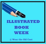Illustrated Book Week: Introduction.