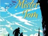 Goodnight Mister Tom- MichelleMagorian