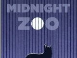 The Midnight Zoo – SonyaHartnett