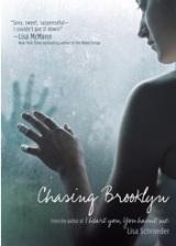 Chasing Brooklyn – LisaSchroeder.