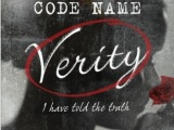 Review: Code Name Verity – Elizabeth Wein
