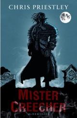 Mister Creecher – ChrisPriestley
