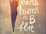 The Earth Hums in B Flat – MariStrachan