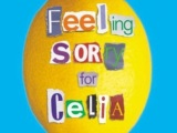 Review x 2 : Feeling Sorry For Celia & Finding Cassie Crazy – JaclynMoriarty.