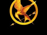 Letters to Katniss….[#1]