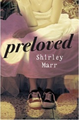 Review: Preloved – Shirley Marr