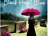 Review: Black Heart Blue- LouisaReid.