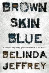 Review: Brown Skin Blue – BelindaJeffrey
