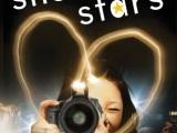 Review: Shooting Stars – AllisonRushby