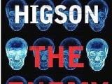 Review: The Enemy – CharlieHigson