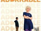 Review: Adorkable – SarraManning