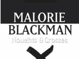 Fake Review: Noughts & Crosses – Malorie Blackman.