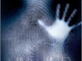 Review: Unwind – Neal Shusterman