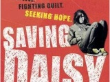 Review: Saving Daisy – PhilEarle.