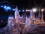Guest Post: G Gets Her Wizard On. [Harry Potter Studio Tour.]