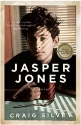 Review: Jasper Jones – Craig Silvey.