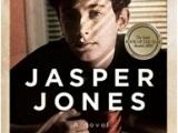 Review: Jasper Jones – CraigSilvey.