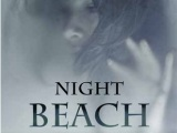Review: Night Beach by Kirsty Eagar