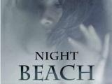 Review: Night Beach by KirstyEagar