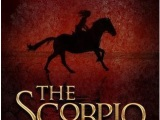 Review: The Scorpio Races – Maggie Stiefvater