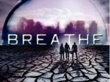 Review: Breathe – SarahCrossan.