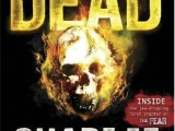 Review: The Dead (The Enemy #2) – CharlieHigson