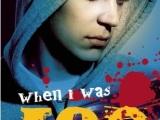 Review: When I Was Joe – KerenDavid
