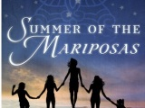 Review: Summer of the Mariposas – Guadalupe GarciaMcCall