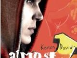 Review: Almost True (When I Was Joe #2) – KerenDavid