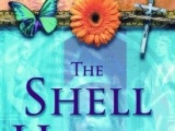 Review: The Shell House – LindaNewbery
