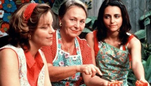 Looking for Alibrandi - Tomato Day