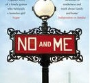 Review: No & Me – Delphine de Vigan