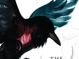 Review: The Raven Boys (Raven Cycle #1) – Maggie Stiefvater