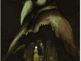 Review: Crow Boy – PhilipCaveney