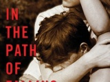 Review: In the Path of Falling Objects – AndrewSmith