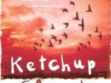 Review: Ketchup Clouds – AnnabelPitcher