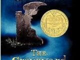 I Dream of Carnegie || The Graveyard Book by NeilGaiman