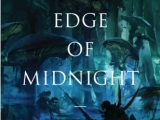 Review: Eden at the Edge of Midnight by JohnKerry