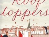 Review: Rooftoppers – KatherineRundell