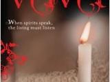 Review: Velvet – MaryHooper