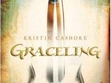 Conversations (ish) with Katsa [Graceling by KristinCashore]